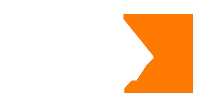 K2Play